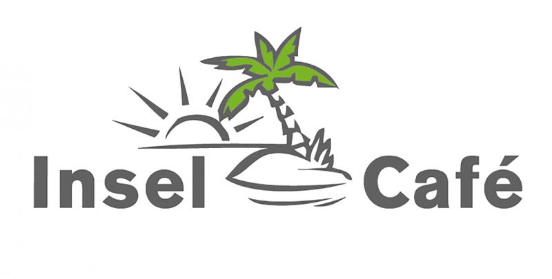 Insel Café