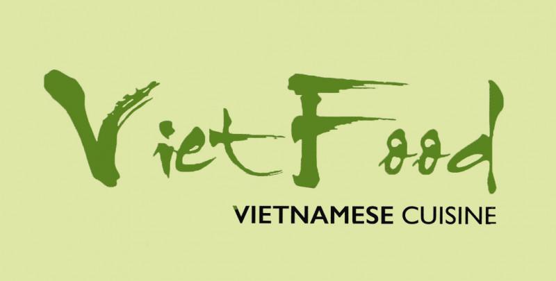 Viet Food - Vietnamese Cuisine