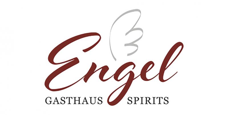 Engel Gasthaus Spirits