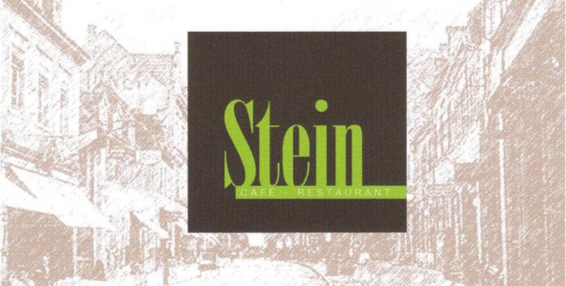 Café Stein Restaurant