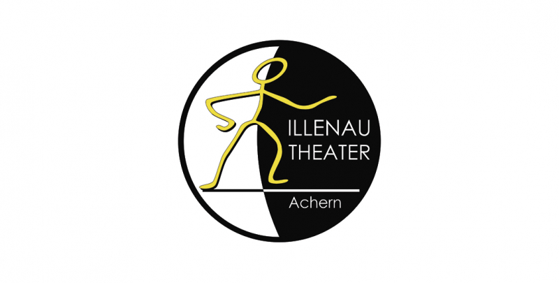 Illenau Theater Achern e.V.