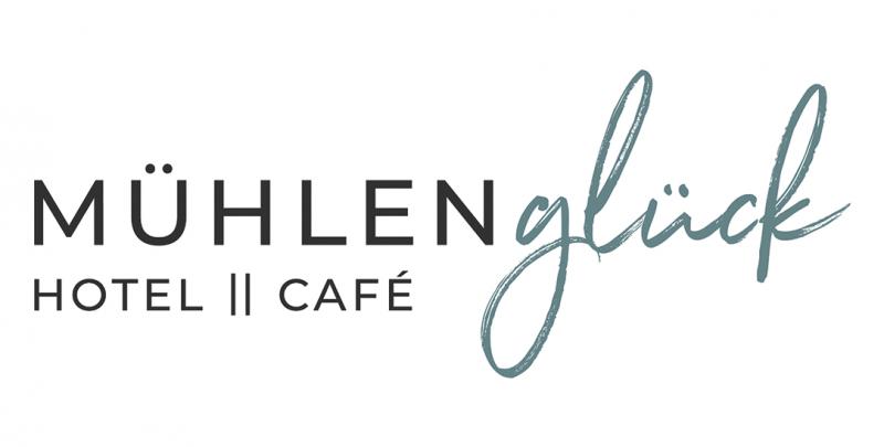 Hotel & Café Mühlenglück