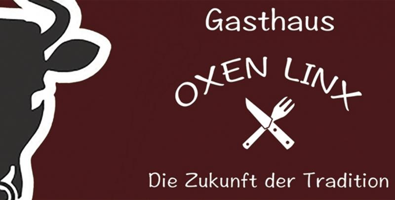 Gasthaus Oxen Linx
