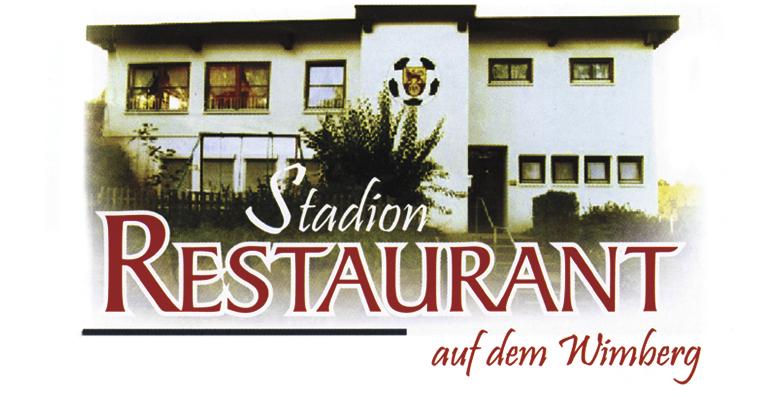 Stadion-Restaurant