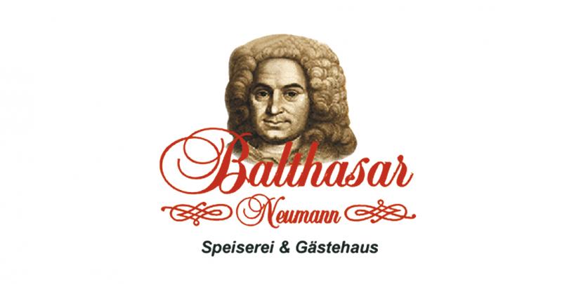 Balthasar Neumann Speiserei