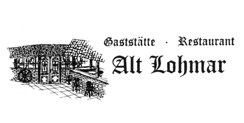 Alt Lohmar