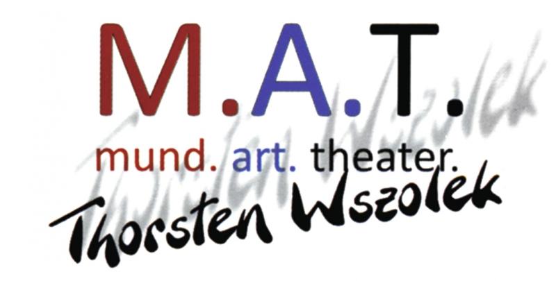 M.A.T. Mund Art Theater
