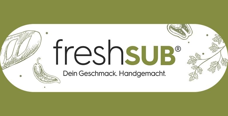 FreshSub
