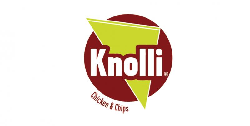 Knolli