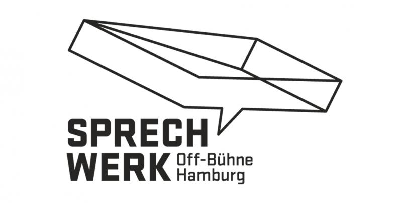 Hamburger Sprechwerk