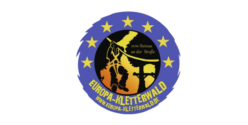 Europa-Kletterwald