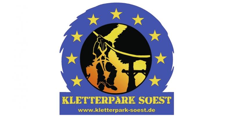 Kletterpark Soest