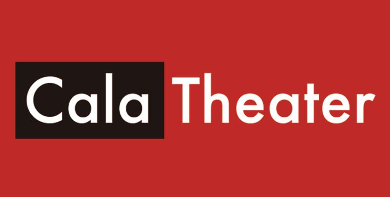 Cala Theater Freiburg
