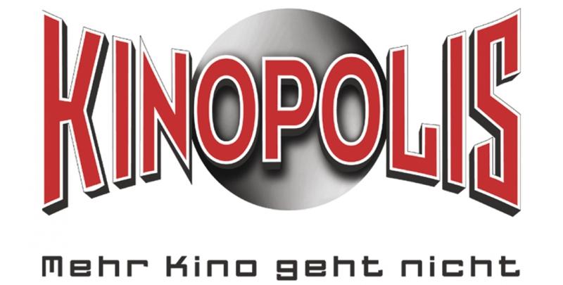 Kinopolis Rhein-Neckar Viernheim