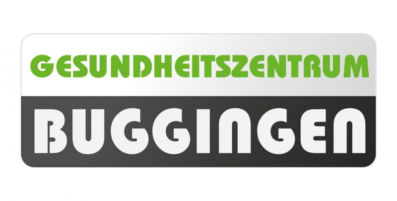 Sport- und Gesundheitszentrum Buggingen