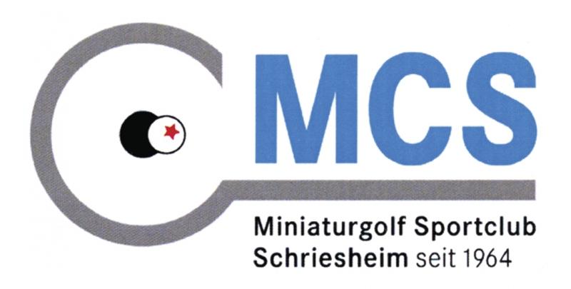 Minigolfpark Schriesheim