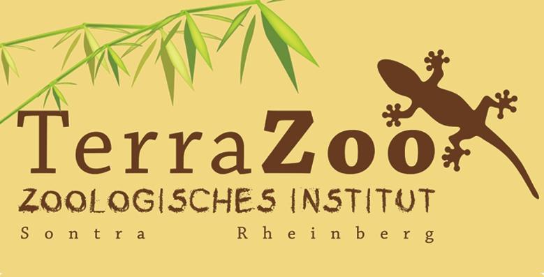 Terra Zoo Sontra