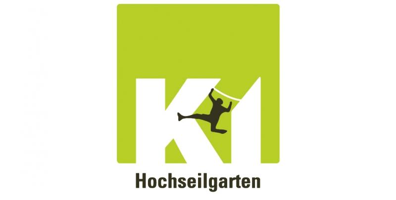 K1 Hochseilgarten