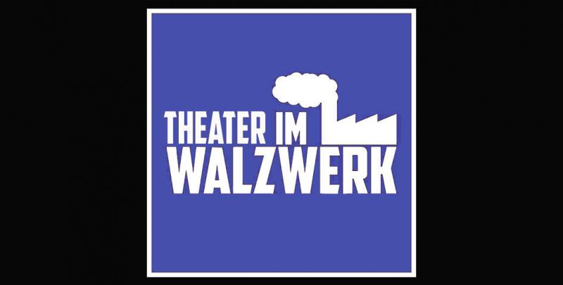 Theater im Walzwerk