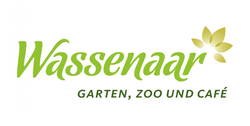 Wassenaar Café