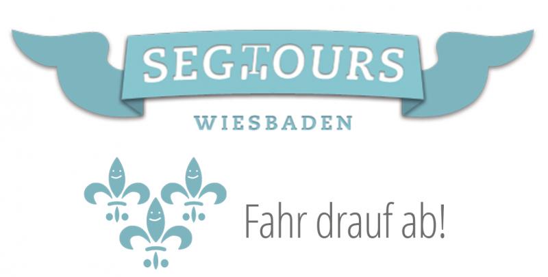 Segtours Wiesbaden