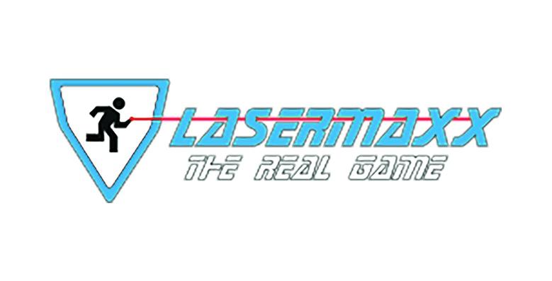 Lasermaxx Hagen