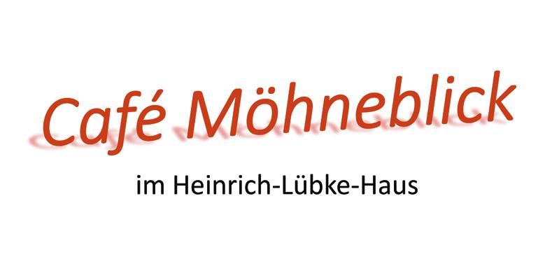 Café Möhneblick im Heinrich-Lübke-Haus