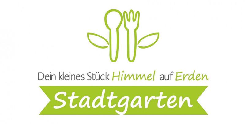 Stadtgarten Soest