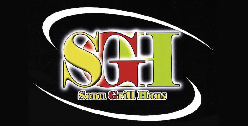 Restaurant Sonu Grillhaus