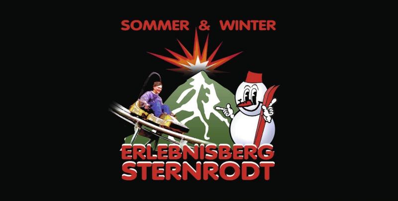 Erlebnisberg Sternrodt