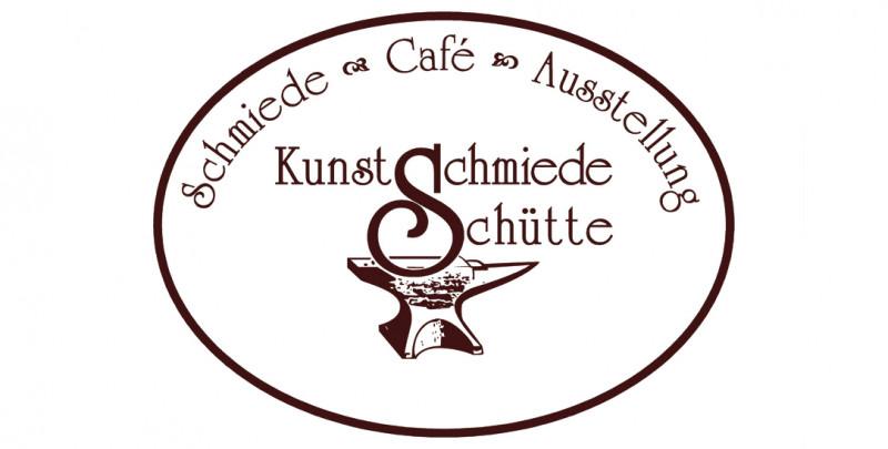 Kunstschmiede Schütte & Schmiedecafé