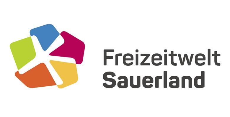 Freizeitwelt Sauerland