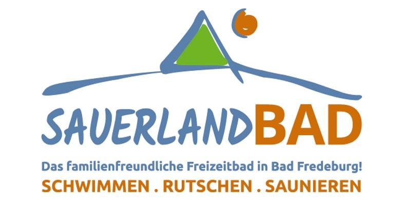 SauerlandBAD