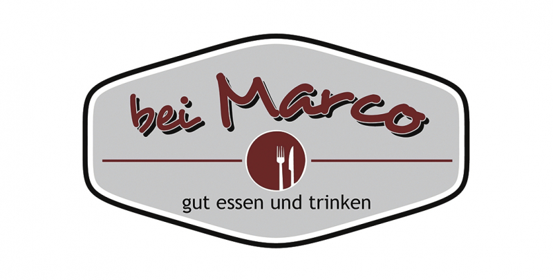 Bei Marco