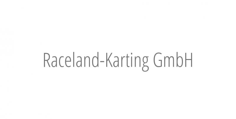 Raceland-Karting GmbH