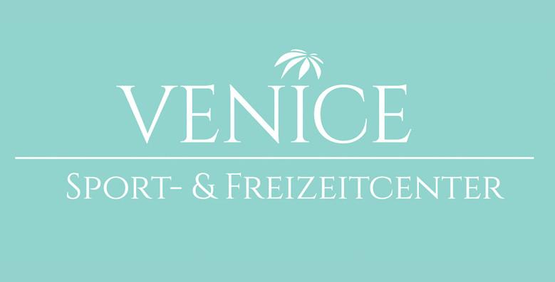 Venice Sport- & Freizeitcenter