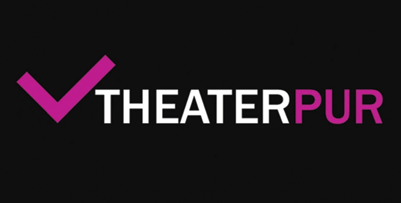 Theater Pur