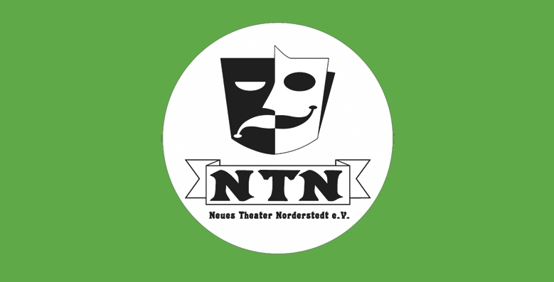 Neues Theater Norderstedt e.V.