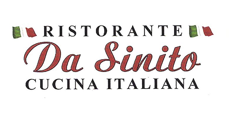Ristorante Da Sinito Cucina Italiana