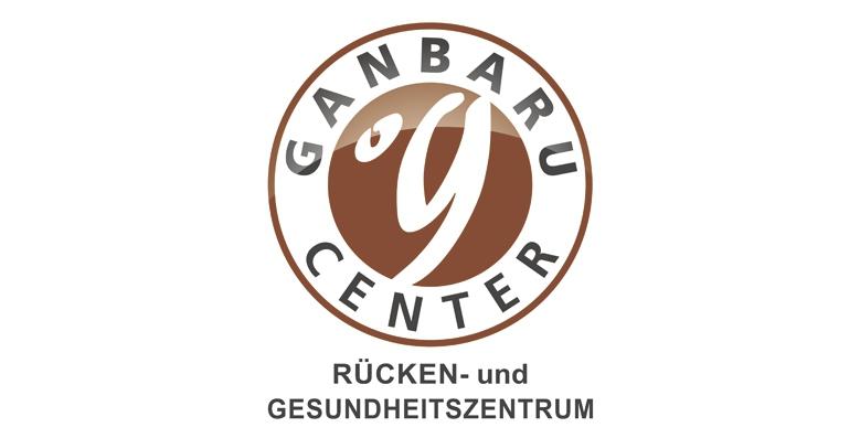 Ganbaru Center RÜCKEN- und GESUNDHEITSCENTRUM