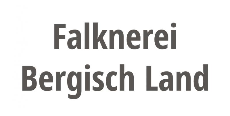 Falknerei Bergisch Land
