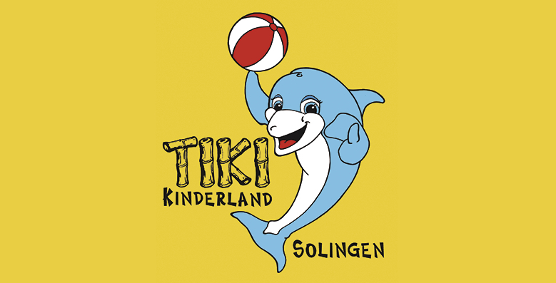 TIKI-Kinderland