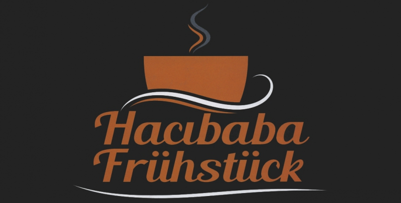 Hacibaba Frühstück
