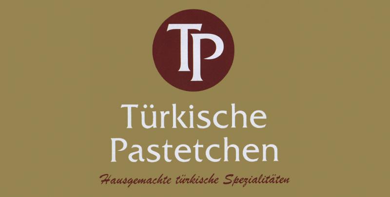 Türkische Pastetchen
