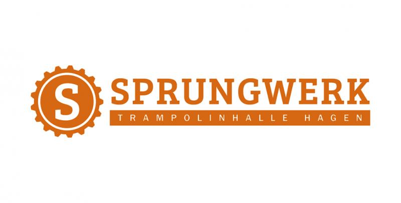 Sprungwerk Hagen