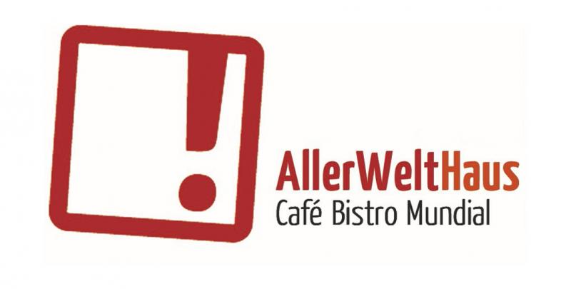 Café Bistro Mundial