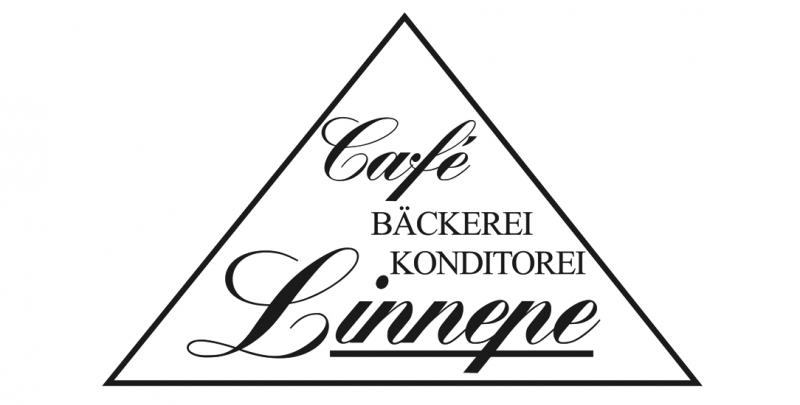 Bäckerei-Konditorei-Café Linnepe