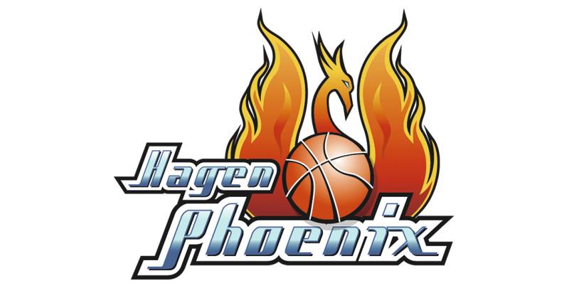 Phoenix-Hagen