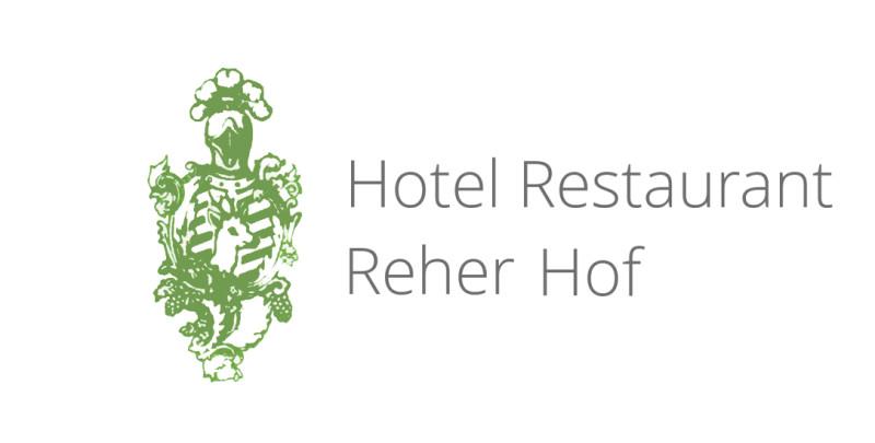 Hotel Restaurant Reher Hof