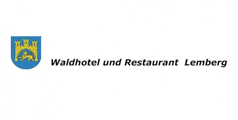 Restaurant & Waldhotel Lemberg